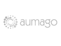 aumago_logo
