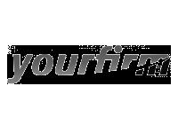yourfirm_Logo