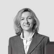 Referenz Christine Stumpf