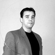 Georg Lampe