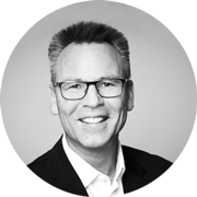 Jens Schmidtmann