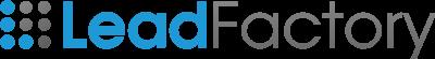 LeadFactory.com