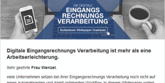 dvelop_2_mailing_vorschau