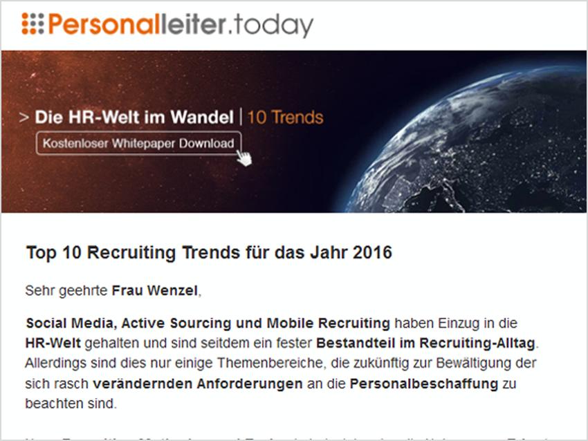 preescreen_2_mailing_vorschau