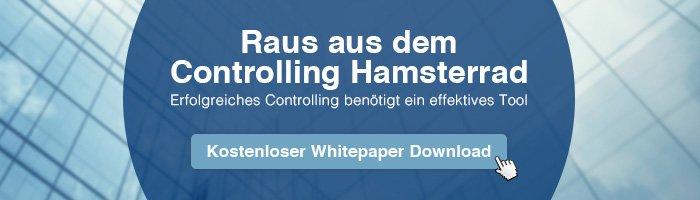 controlling hamsterrrad prevero