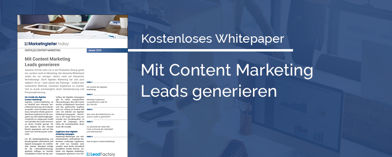 Whitepaper Header ContentMarketing