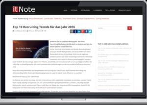 itnote_ansicht