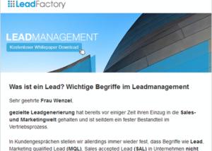 leadmanagement_2_mailing_vorschau