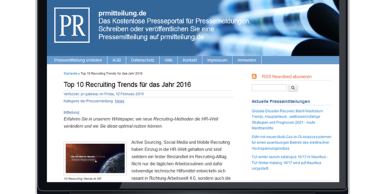 prmitteilung.de_ansicht
