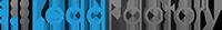LeadFactory.com Logo