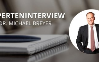 Header_816x340_blog_interview
