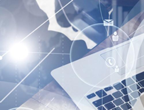 DSGVO ready: Neue Geschäftskontakte rechtskonform generieren
