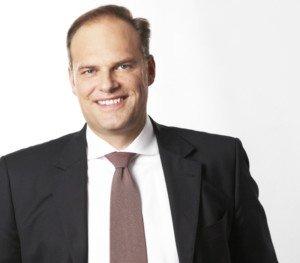 Portrait Michael Breyer