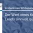 WP Leaddefinition Vorschaubild