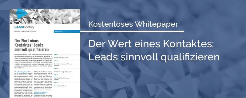 whitepaper_leads qualifizieren