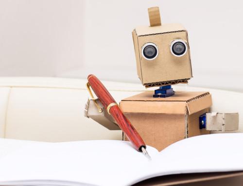 Künstliche Intelligenz: Die Renaissance des Vertriebes ist da