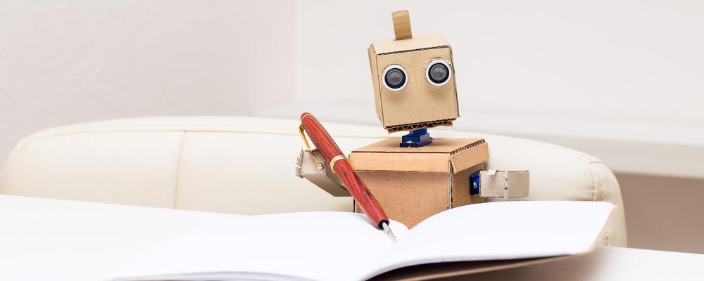 kuenstliche intelligenz roboter 800