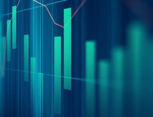 2019 B2B Content Marketing: Benchmarks, Budgets und Trends