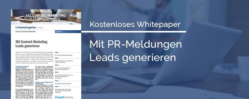 Whitepaper Header ContentMarketing