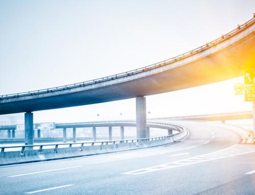 Digitalisierung als Wendepunkt im B2B: Das Marketing in neuer Führungsrolle