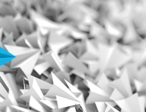 13 häufige Fehler im E-Mail-Marketing, die Sie vermeiden sollten