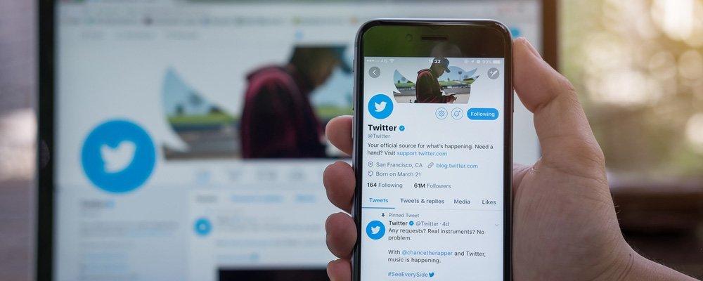 Social Media-Trends