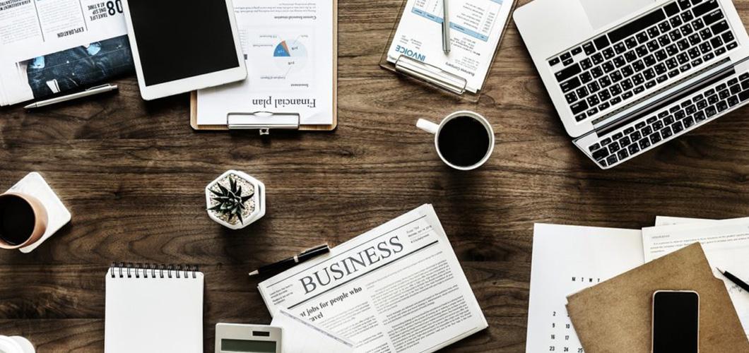 Lesen Sie, wie Sie mit diesen 9 Digital Marketing Tools ganz einfach Ihre B2B Leadgenerierung optimieren können.