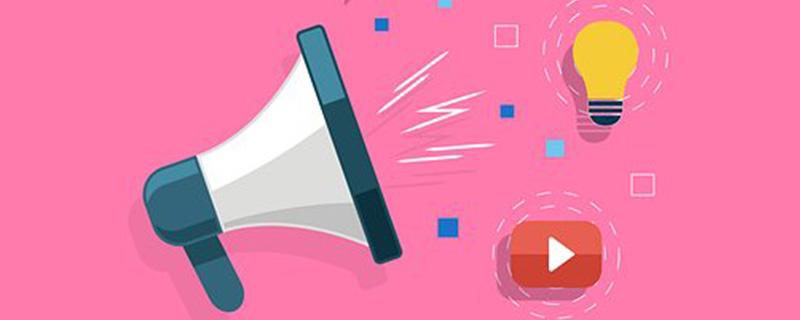 Demand Generation Marketing - Alexa, Google Assistant, Siri und Co