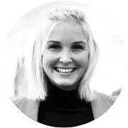 Jana Seebauer