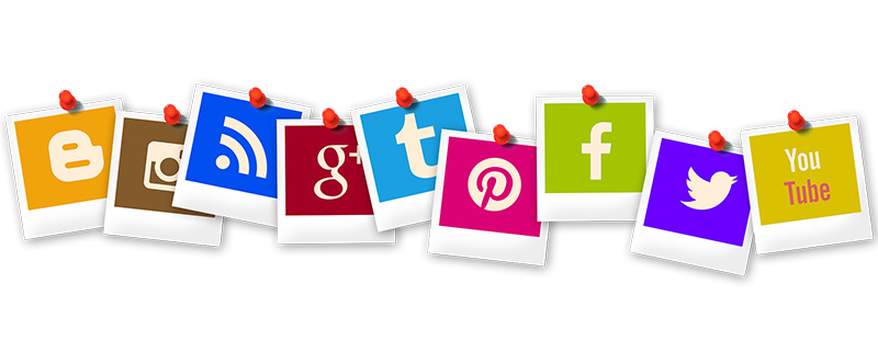 Social Media Apps - Content-Sprout-Methode