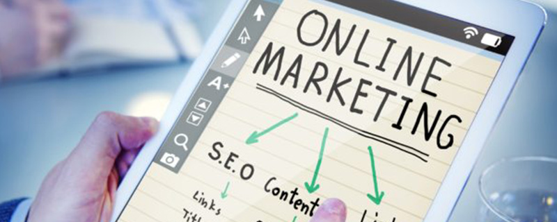 Online-Marketing-Tipps