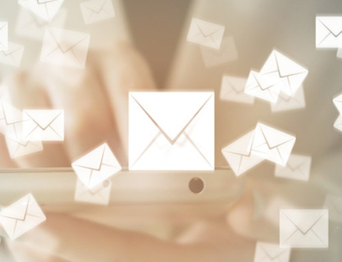 Neue Studie belegt: E-Mail-Marketing ist für die Kundenkommunikation unerlässlich