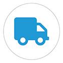 Verkehr & Logistik