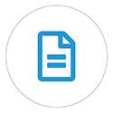 Whitepaper-Full-Service
