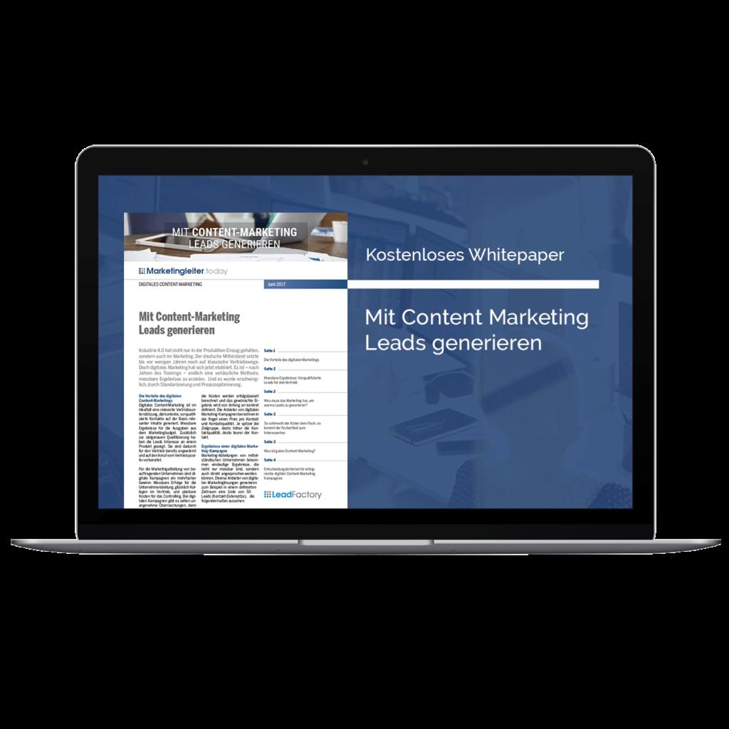 Whitepaper-Lead
