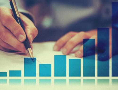 LeadFactory und Statista starten Kooperation