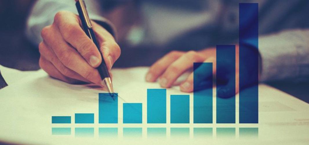 Statista und LeadFactory gehen Partnerschaft ein