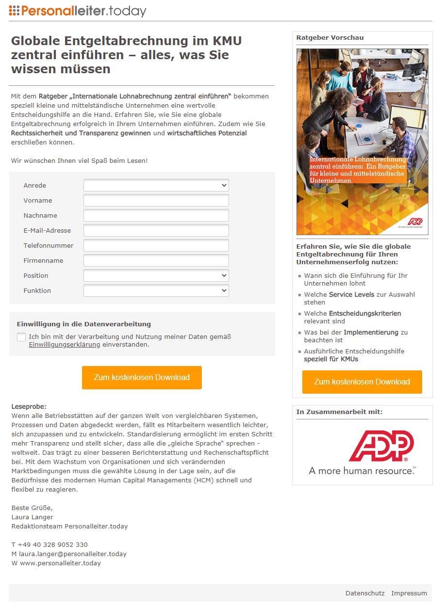 Kampagne_ADP