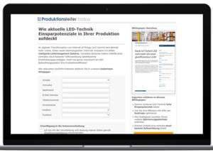 Mockup_Laptop_Philips