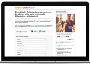 Mockup_Laptop_SAP