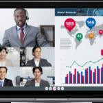 Webkonferenz