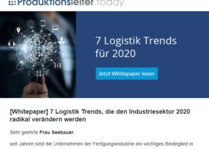 Referenz_Mailing_Logystix