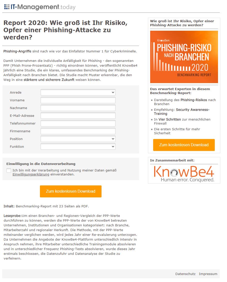 Referenzkampagn_Phishing-Attacke