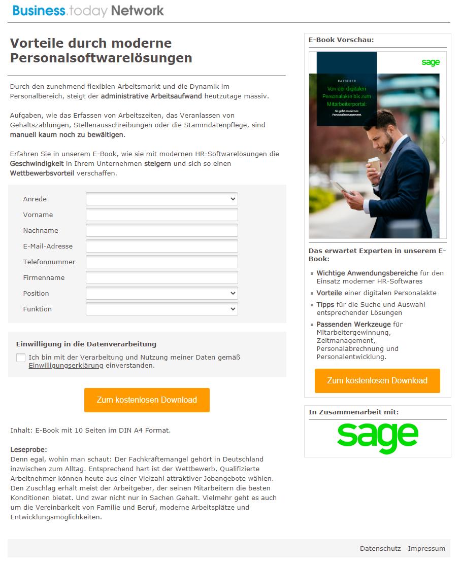 Referenzkampagne_Landingpage_Sage