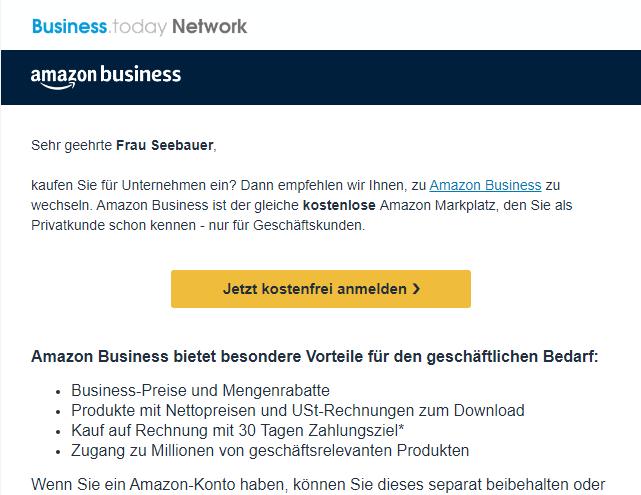 Referenzmailing_Amazon_2020