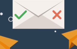 10 e-mail-marketing dos und donts