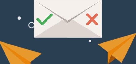 10 e-mail-marketing dos und donts