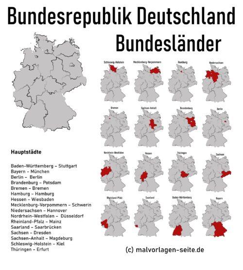 bundesrepublik deutschland bundeslaender scaled 1